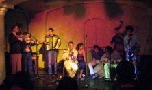 Buda Folk Band10