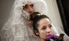 MALADYPE SZÍNHÁZ :Figaro házassága