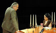 Pirandello: Nem tudni, hogyan