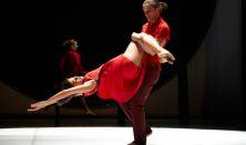 20 éves a Budapest Táncszínház