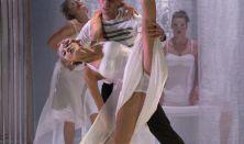 Giselle - A Pécsi Balett vendégjátéka