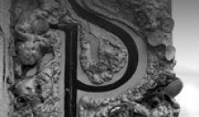 Pozsgai Zsolt: Szeretlek, Faust
