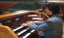 Liszt Ferenc összes orgonaművei - Virágh András