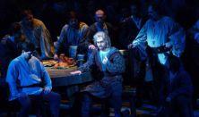 G.Verdi: A Trubadúr / Il trovatore