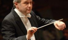 Újévi matinékoncert gyerekeknek Fischer Ádámmal / Haydn: A teremtés – részletek