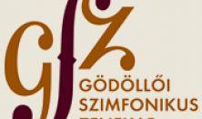 Mozarttól a XXI. századig