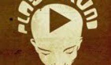 Impró csütörtök: Play Grund - A hét főbűn, Scallabouche