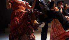 Álomidő - táncjáték