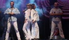 Ne hagyd ABBA SOHW(ha)!