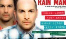 Esőember