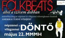 FolkBeats