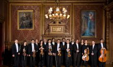 Jótékonysági Bach koncert Japán megsegítésére