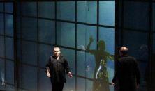 Richard Wagner: A Rajna kincse