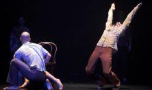 Mediterrán - 20 éves a Budapest Táncszínház