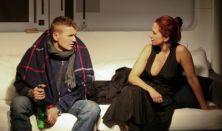 Bergmann: Jelenetek egy házasságból