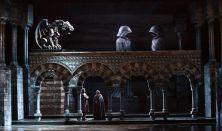 G.Verdi: Simon Boccanegra