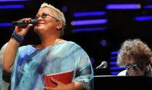 Falusi Mariann és vendége, Presser Gábor - Dallá vált versek - verssé vált dalok