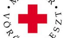Adventi Hangverseny a Magyar Vöröskereszt javára