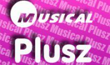 Valentin-napi MusicalPlusz