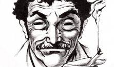 Áldja meg az Isten, Mr Vonnegut