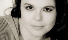 Anna Gavalda: Szerettem őt - Györgyi Anna és Szilágyi Tibor