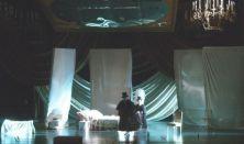 G. Verdi: Traviata