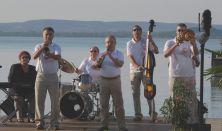 Egy szoknya egy nadrág -Molnár Dixieland Band