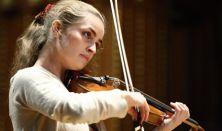 Szimfónia Bérlet Évadnyitó koncert