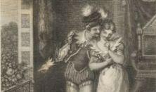 W.A.Mozart: Figaro Házassága című komolyzenei hangverseny