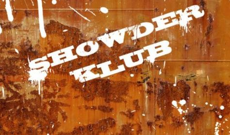 Showder Klub válogató