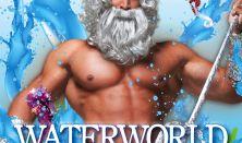 Confetti Dreams - Waterworld