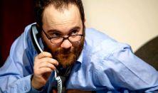 Telefondoktor