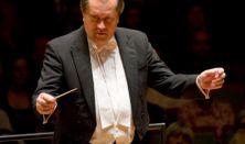 Zuglói Filharmónia – Szent István Király Szimfonikus Zenekar és Oratóriumkórus