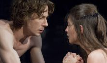 Friedrich Schiller: Ármány és szerelem (Beavató színházi előadás 1 részben)