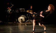 Andaxínház: Rejtőzködők
