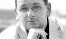 Slágermagyarázó: A Zerkovitz-dalok világa - Fesztbaum Béla és László Ferenc rendhagyó, zenés történe