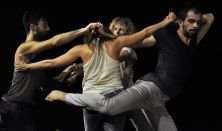 Táncünnep Basse danse