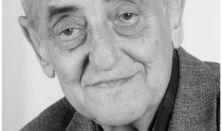 In Memoriam Kézdy György