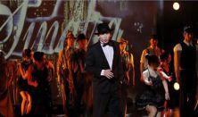 Frank Sinatra - A Hang