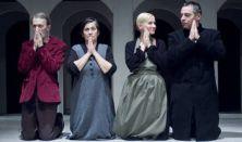 Ingmar Bergman: Fanny és Alexander
