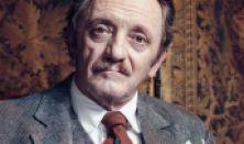 Pianíno - Szacsvay László est
