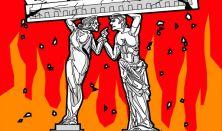 Arisztophanész: A nőuralom