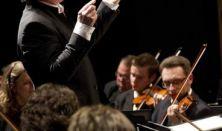Concerto Grande I.