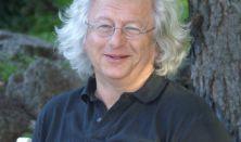 Esterházy Péter-est LITERÁRIUM – Kortárs írók a Müpában