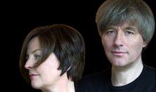 A Ránki család jótékonysági koncert | Ars Sacra Fesztivál