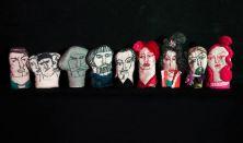 Don Giovanni ujjbábopera Paizs Miklós előadásában