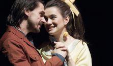 TÁP Színház: A. Ny. Osztrovszkij: Jövedelmező állás