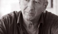 Márton András - Karakterből Intellektuális stand up