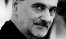 Bächer Iván emlékműsor - sorozat: Konyházós mesék rokonokról, ismerősökről