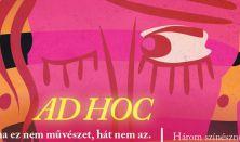 AD HOC est
